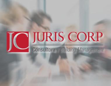 juriscorp_quienes_somos